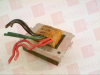 TRANSFORMER PC BOARD MOUNT -- 03538900103