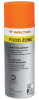 Food Grade General Purpose Lubricant -- FOOD ZONE?