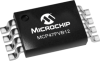 Digital-To-Analog Converter -- MCP47FVB12