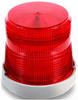 Stack Light Module -- 48XBRMR120A