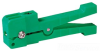 Twisted Pair Cable Stripper -- 45-404