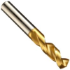 Dormer A520 High Speed Steel Short Length Drill Bit, ADX…