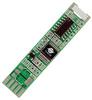 Humidity Sensor -- 83K3474