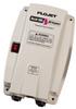 Bag-in-Box Motor Operated Dispense Pumps -- BEVJET® Series - Image