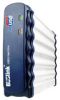 Buslink 500 GB 3.5