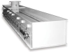 APB Volumetric Belt Feeder -- APB2-6
