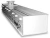 APB Volumetric Belt Feeder - Image