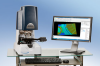 ContourGT InMotion 3D Optical Microscope - Image