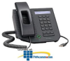 Plantronics Calisto P540-M USB VoIP Desk Phone -- 82783-01