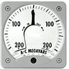 Weschler VAR Meter -- 409C685A62