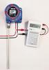 Smart/Programmable Linearized Transmit. -- TX60 - Image