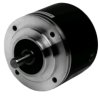 Incremental Rotary Encoder -- RVI78