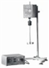 Dual-shaft mixer with remote speed controller, 230 VAC -- GO-04661-02