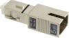 Fiber Optics - Attenuators -- HSC-AT11U-A08-ND -Image