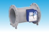 Target Flow Meters -- DP Series