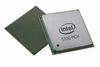 Intel® 5100 Memory Controller Hub Chipset