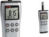 Handheld CO2 Meter -- CP11