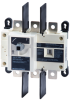 Load Break Switches UL and CSA From 16 to 1200 A -- SIRCO DC UL 98