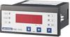Multifunction Panel Mount Smart Power Meter -- WISE-M501 -Image