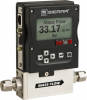 SmartTrak™ 100 Series Premium Digital Mass Flow Meters -- M 100-H2 RD