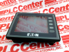 OPERATOR INTERFACE 6INCH TOUCHSCREEN -- HMI06BE