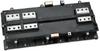 Power IGBT Transistor -- CM2500DY-24S