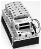 Magnetic Lighting Contactor -- CR463MD0CJF12AB