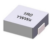 0.15uH, 20%, 0.35mOhm, 75Amp Max. SMD Molded Inductor -- SM5018A-R15MHF -- View Larger Image