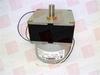 CROUZET 805470J4024MZ ( GEAR MOTOR SYNCHRONOUS ) -Image