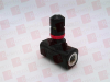 INGERSOLL RAND F03 ( FLOW CONTROL VALVE 3/8IN ) -- View Larger Image