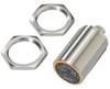 Inductive sensor -- II5452 -Image