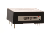 AC DC Converters -- 285-1423-ND - Image