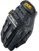 MECHANIX WEAR M-Pact Glove, Black/Gray, XL -- Model# MPT-58-011