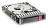 HP 146 GB 2.5