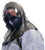 Millennium CBRN Gas Mask -Image
