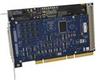 ARINC 429 & ARINC 717 PCI Card -- DD-40100i