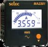 Digital Panel Ammeter -- MA2301