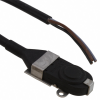 Snap Action, Limit Switches -- 966-1380-ND -Image