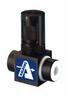 MVT™ Metering Valve -- VM1-TT-0AA - Image