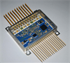 MOSFET Brushless Motor Controller -- MSK4367