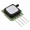 Pressure Sensors, Transducers -- 442-1100-ND -Image