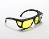 Laser Safety Glasses for Diode and Nd:YAG -- KOL-7105