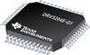 DRV3204E-Q1 3Phase Brushless Motor Driver -- DRV3204EPHPQ1
