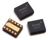 LTE Band 7 MIPI ET Power Amplifier -- ACPM-9407-TR1