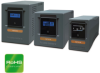 UPS Single/Single-Phase -- NETYS PE