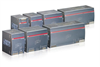 CP-T Series Three-phase Power Supplies