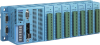 7-slot Micro PAC with Intel® Atom™ CPU -- ADAM-5560KW