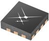 RF and Microwave Switch -- SKY13575-639LF