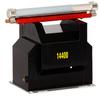 VT Metering/Protection 1.2-69 kV -- VIZ-15G Series - Image