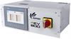 REV 800 Reciprocator and Trigger Control Device -Image